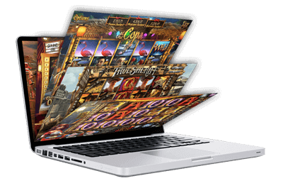 Casino VR Games Spielen Sie im SlotsMillion Online Casino