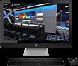 Mit Ihrem Desktop im SlotsMillion Casino Vr Steuern