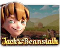 Sogar der neue Virtual Reality Spielautomat Jack and Beanstalk ist in der Slotsmillion Casino App verfügbar