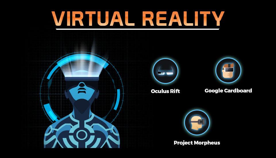 Virtuelle Online Casino Realitä